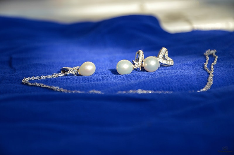 silver-jewellery-starvarvest-thefashiontag-10