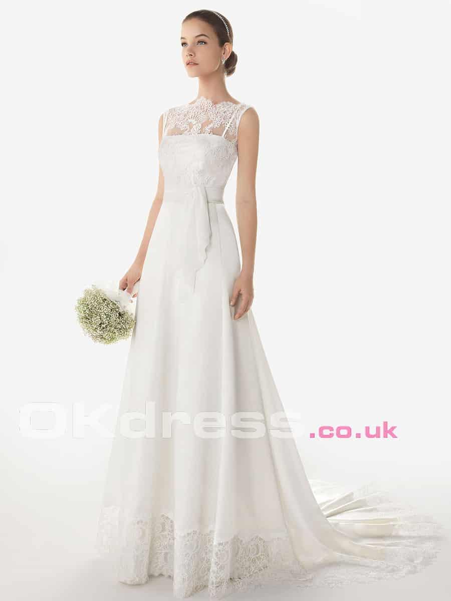wedding-dresses-2016-11