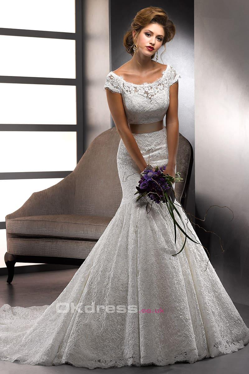 wedding-dresses-2016-14