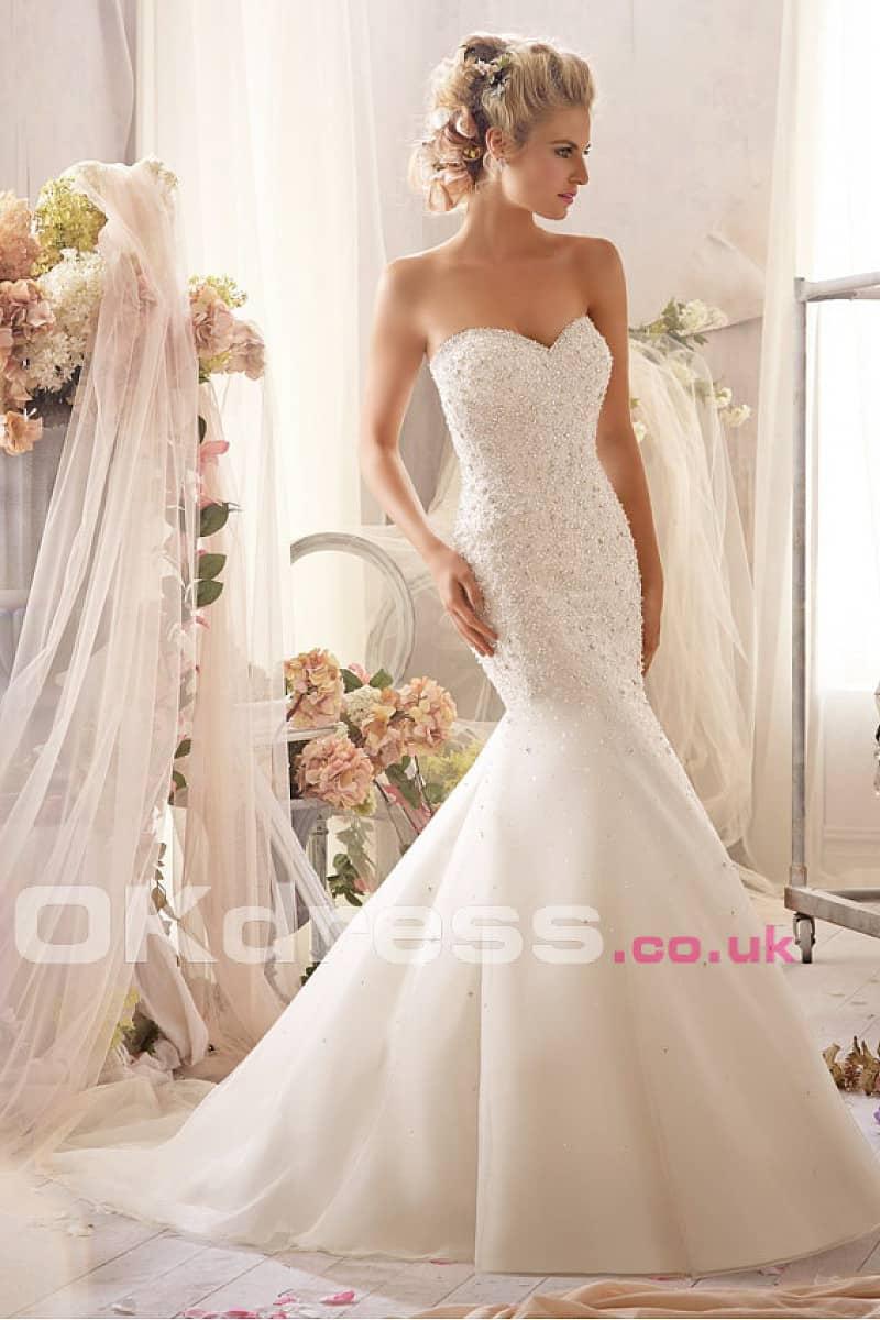 wedding-dresses-2016-16