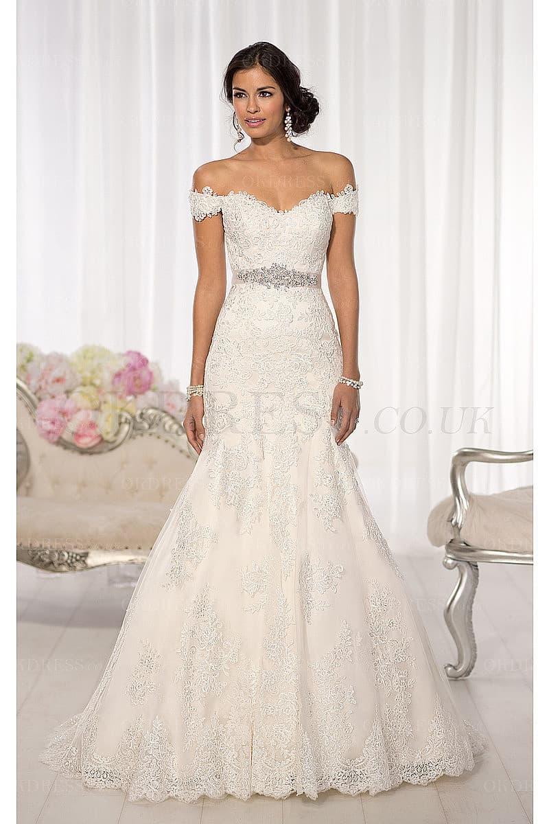 wedding-dresses-2016-2