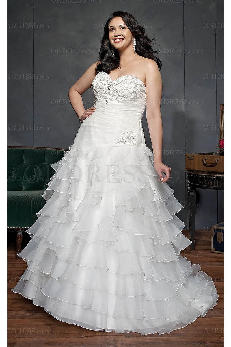 wedding-dresses-2016-4