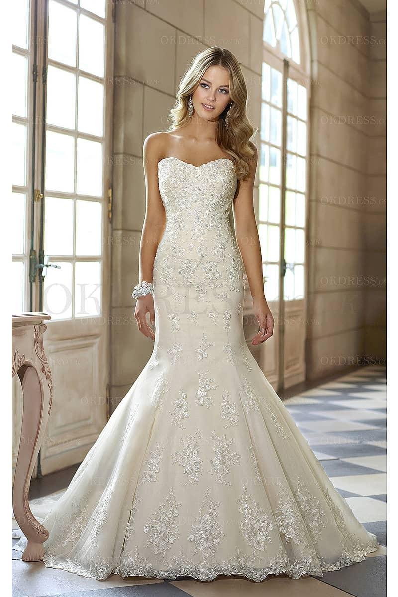 Fancy Wedding Dresses Swansea Model - Wedding Dress Ideas ...