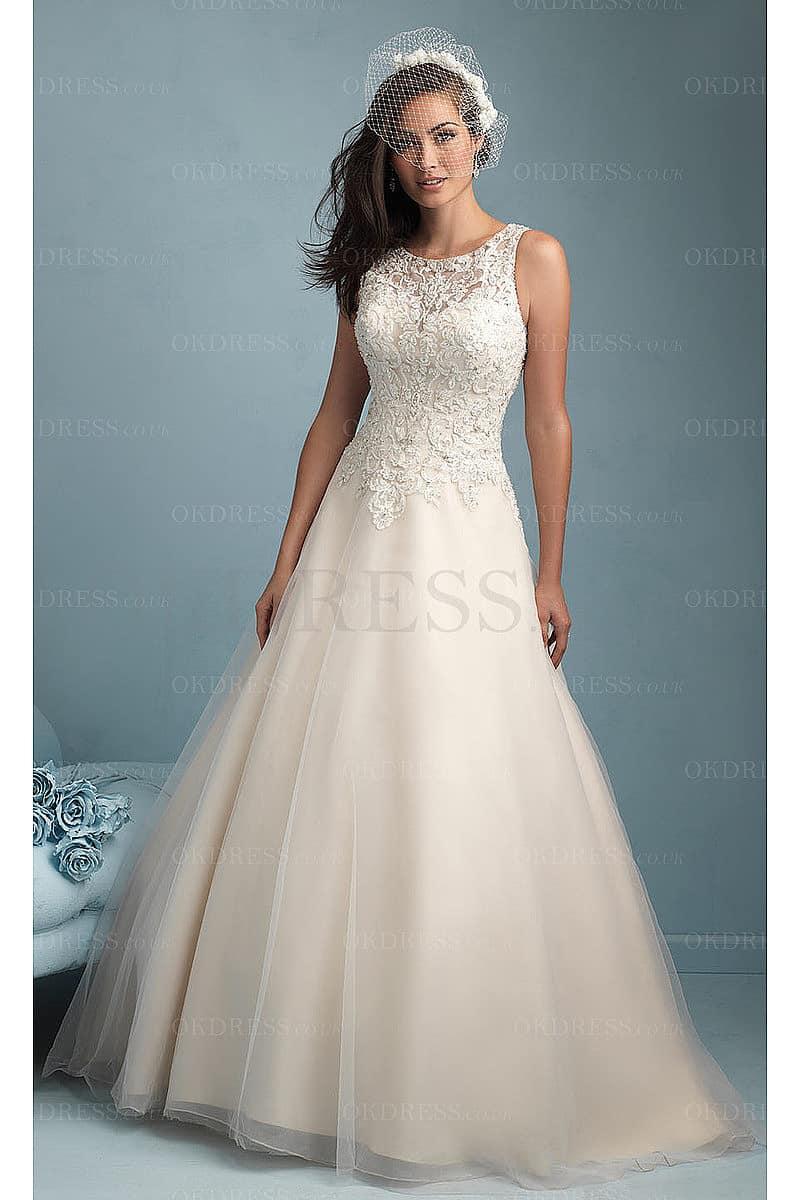 wedding-dresses-2016-9