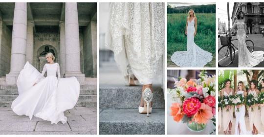 wedding-fashion