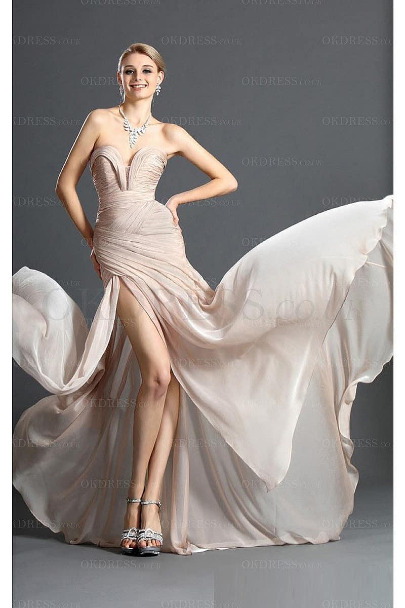 wedding-guest-evening-dresses.1