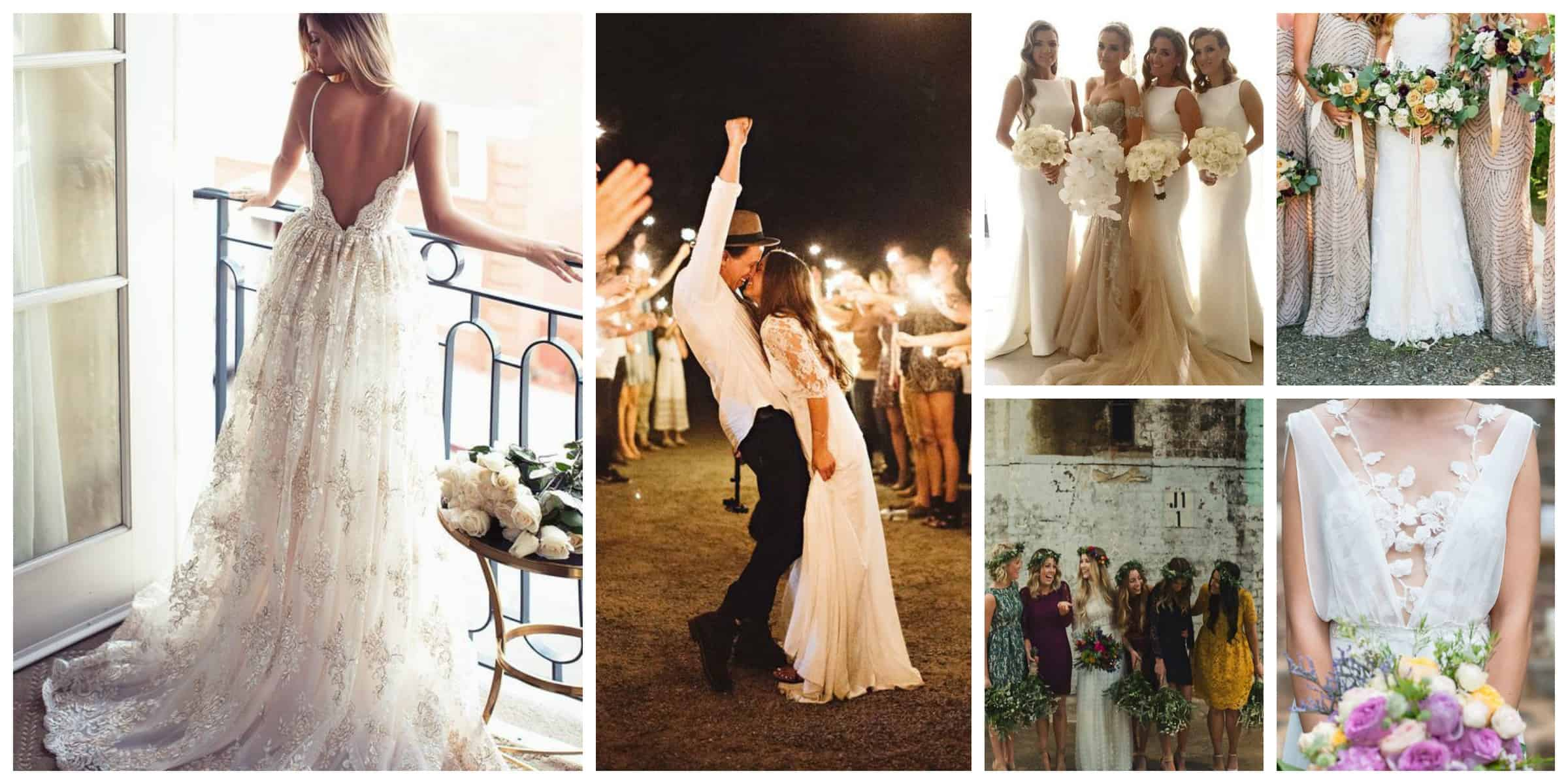 wedding-looks