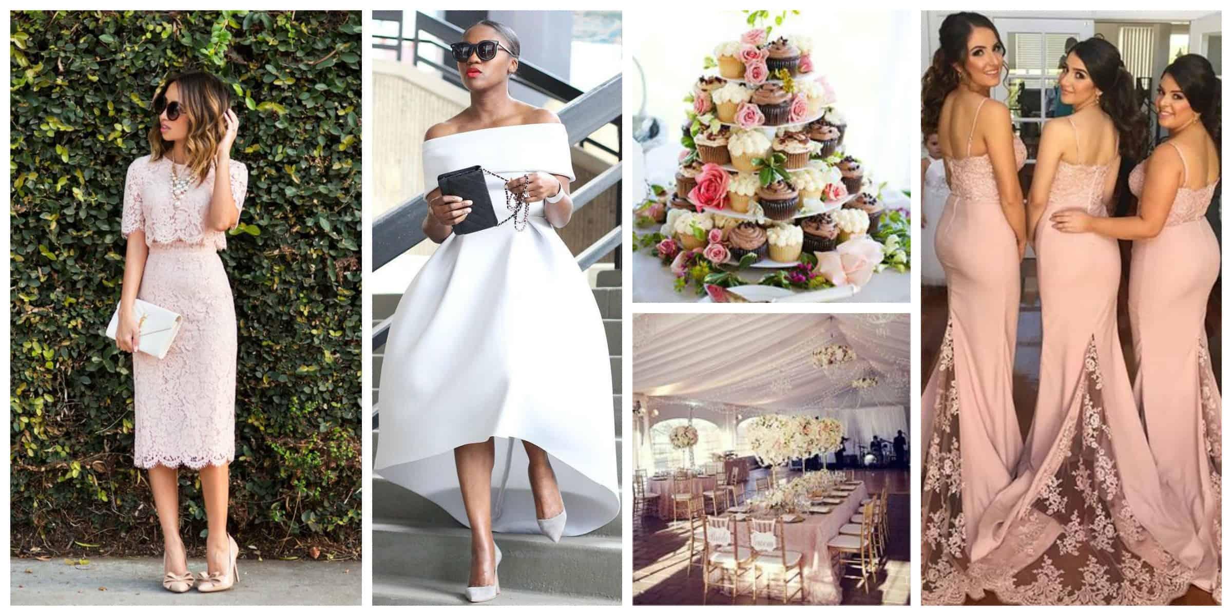 wedding-season-fashion