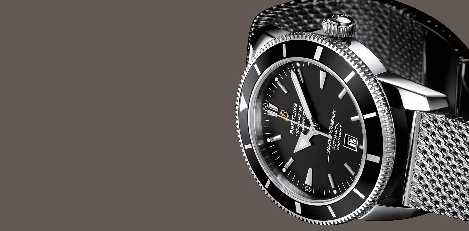 asset-version-3517a74f1f-superocean-heritage-46-1