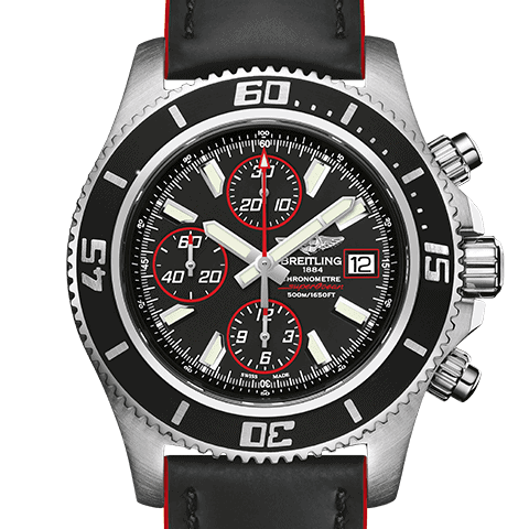asset-version-b6f92495ff-supeocean-chronograph-ii