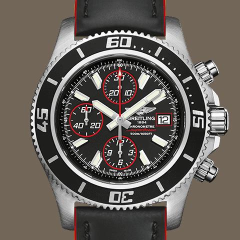 asset-version-b6f92495ff-supeocean-chronograph-ii