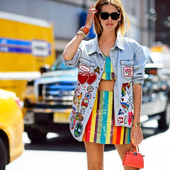badges-on-clothes-trend-02