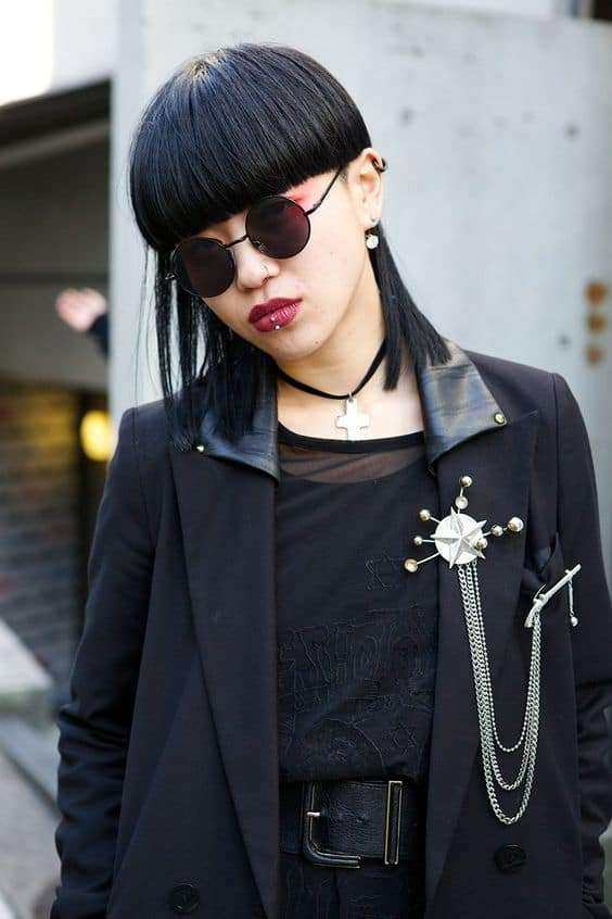 badges-on-clothes-trend-06