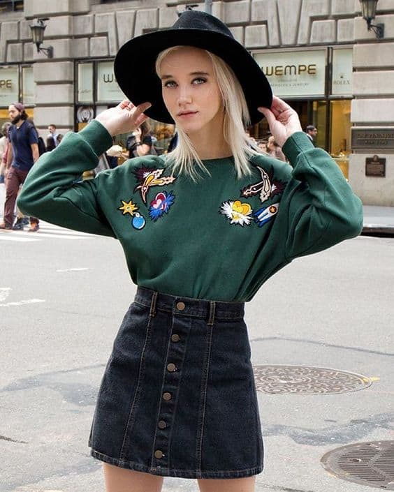 badges-on-clothes-trend-07