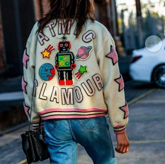 badges-on-clothes-trend-08
