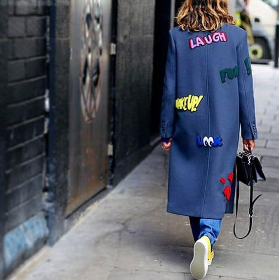badges-on-clothes-trend-13