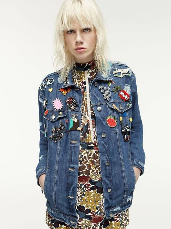badges-on-clothes-trend-14