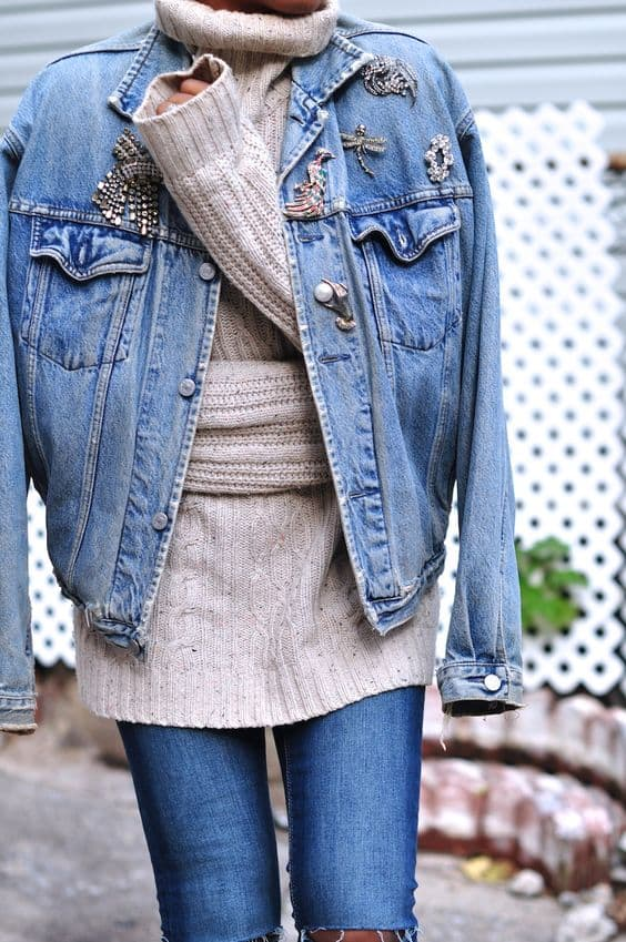 badges-on-clothes-trend-15