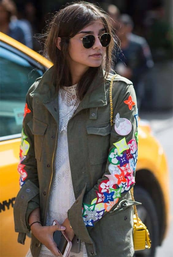 badges-on-clothes-trend-18