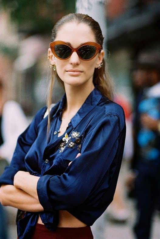 badges-on-clothes-trend-19