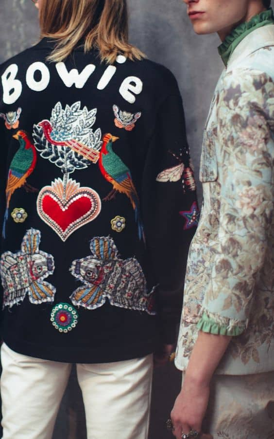 badges-on-clothes-trend-21