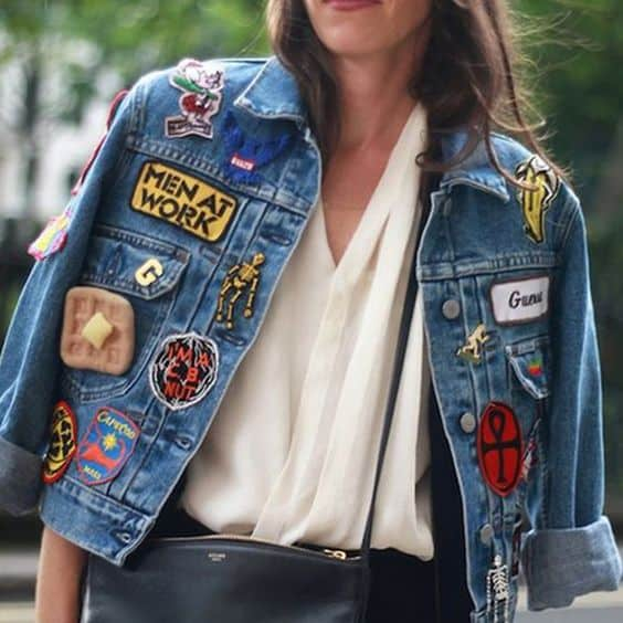 badges-on-clothes-trend-22