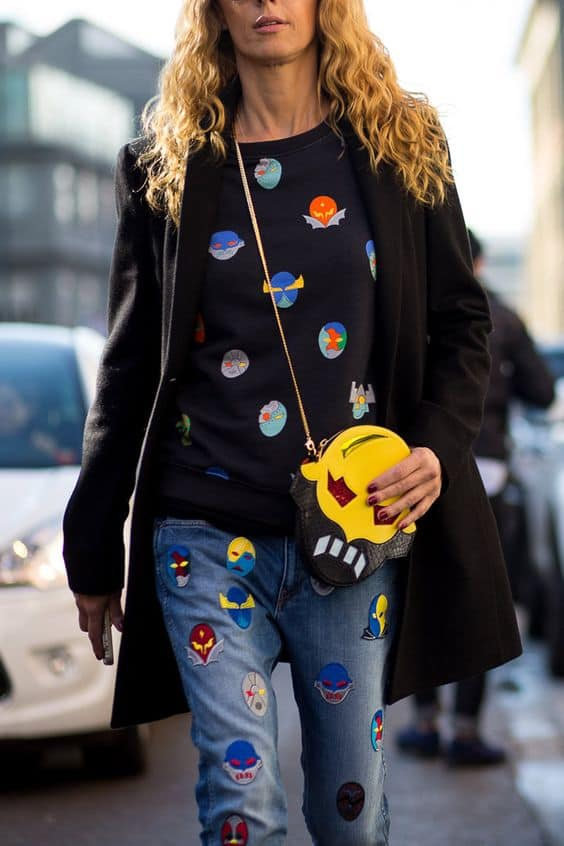 badges-on-clothes-trend-26