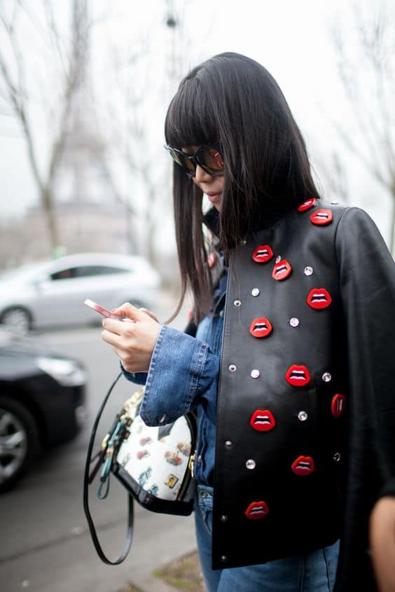 badges-on-clothes-trend-30