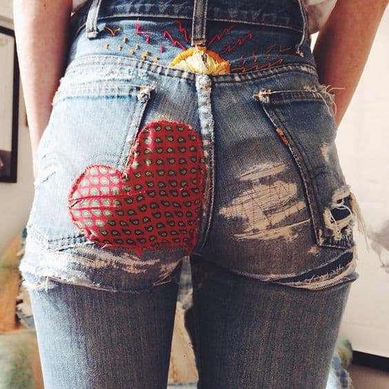 badges-on-clothes-trend-33