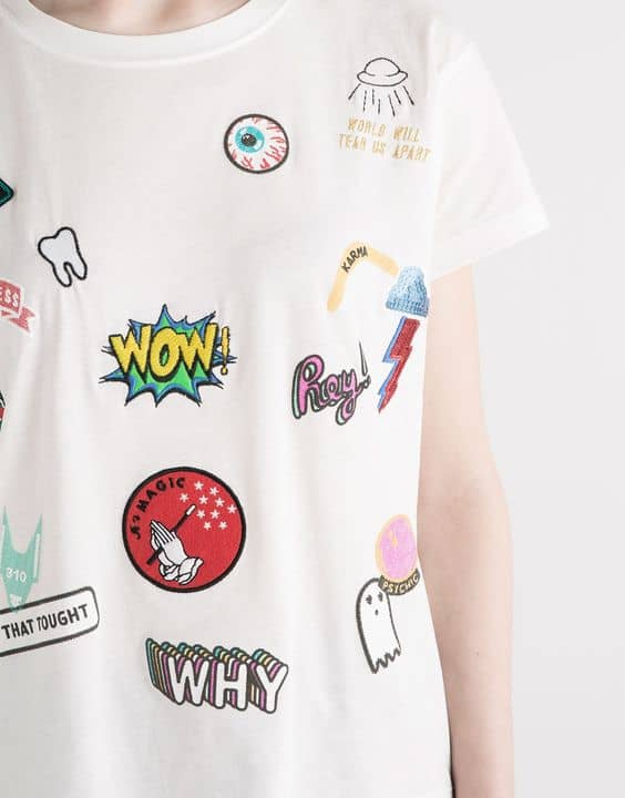 badges-on-clothes-trend-38