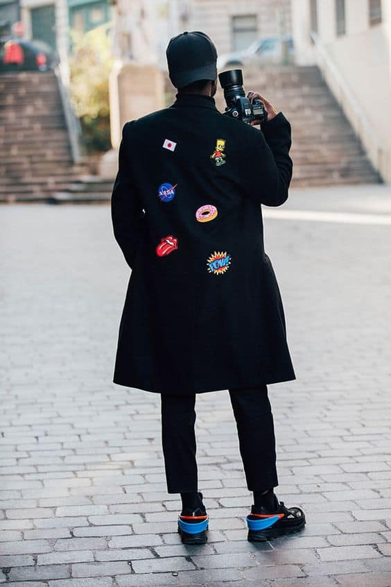 badges-on-clothes-trend-39