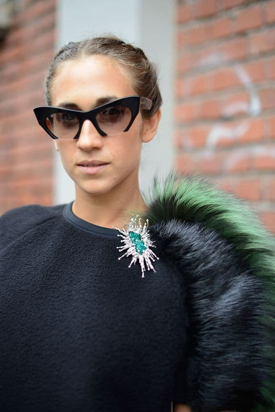 badges-on-clothes-trend-41