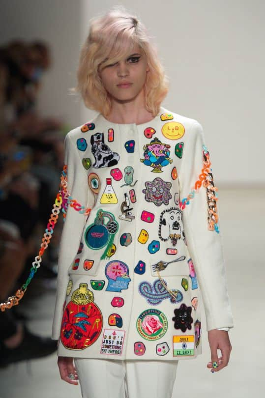 badges-on-clothes-trend-44