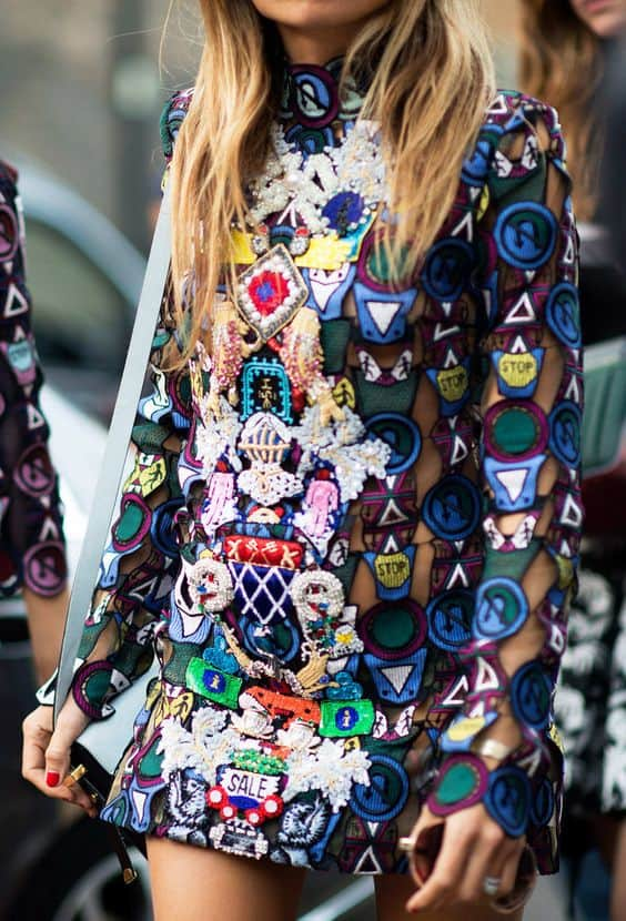 badges-on-clothes-trend-45
