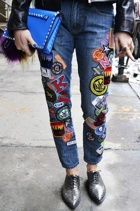 badges-on-clothes-trend-48