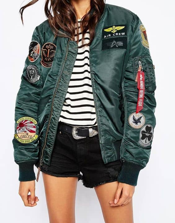 badges-on-clothes-trend-49