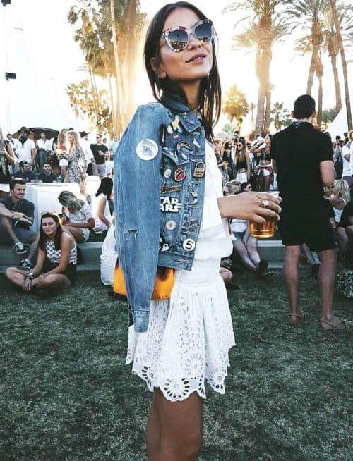 badges-on-clothes-trend-51
