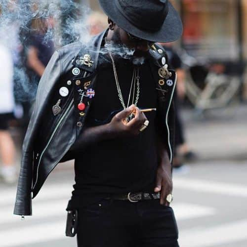 badges-on-clothes-trend-52