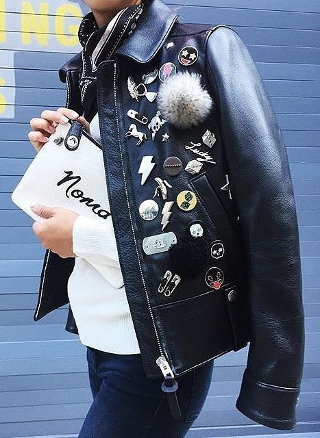 badges-on-clothes-trend-53