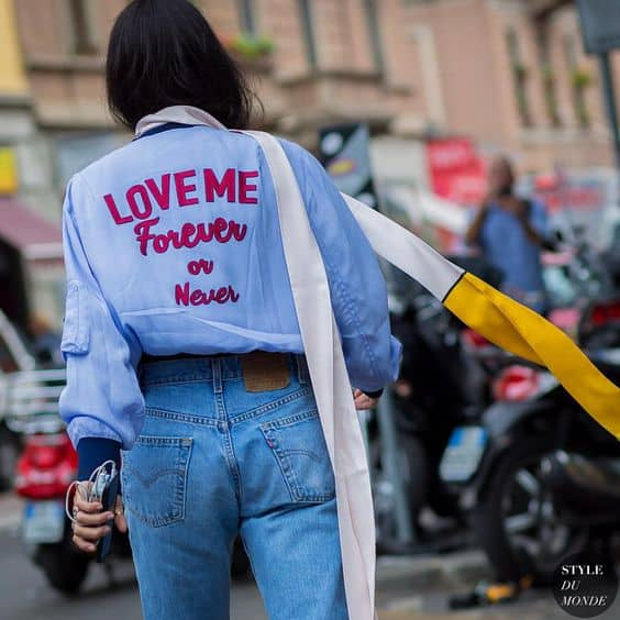 badges-on-clothes-trend-56
