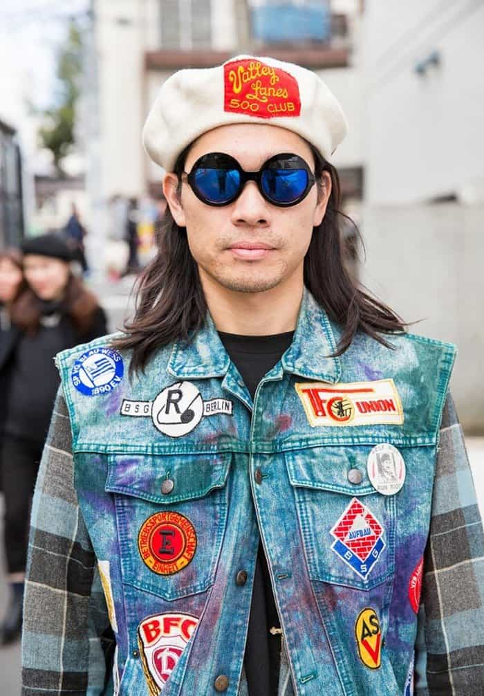 badges-on-clothes-trend-60