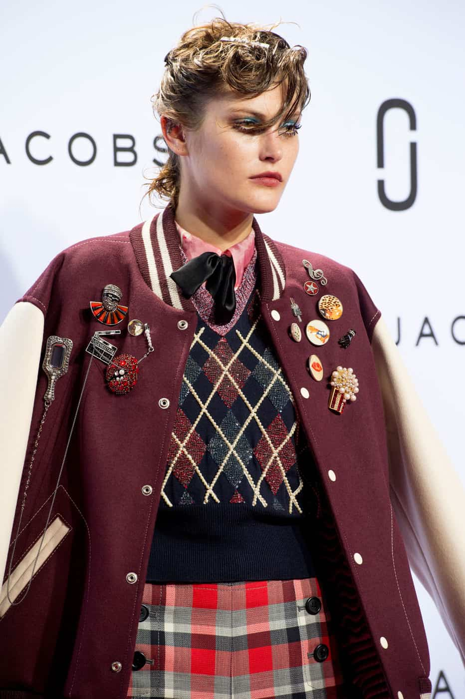 badges-on-clothes-trend-61