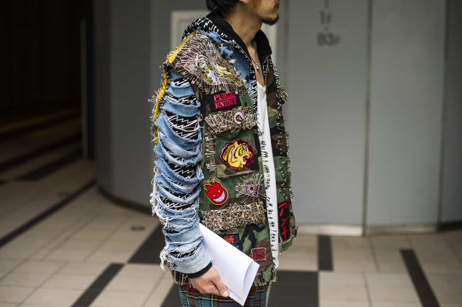 badges-on-clothes-trend-62