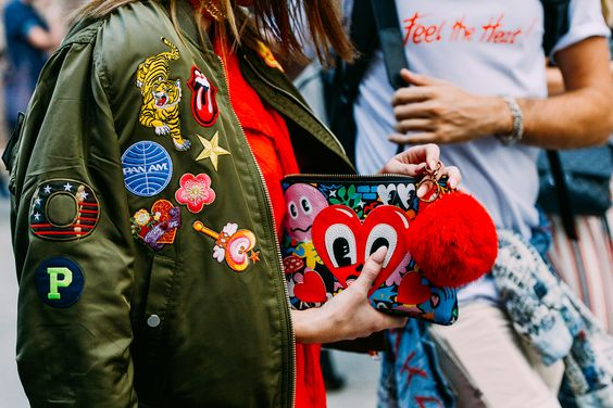 badges-on-clothes-trend-63