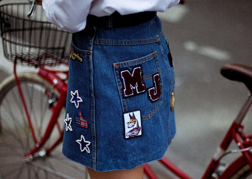 badges-on-clothes-trend-65