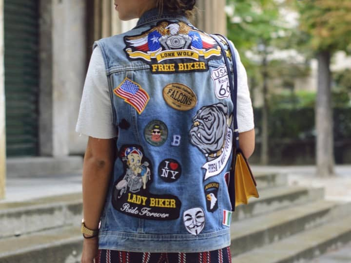 badges-on-clothes-trend-66