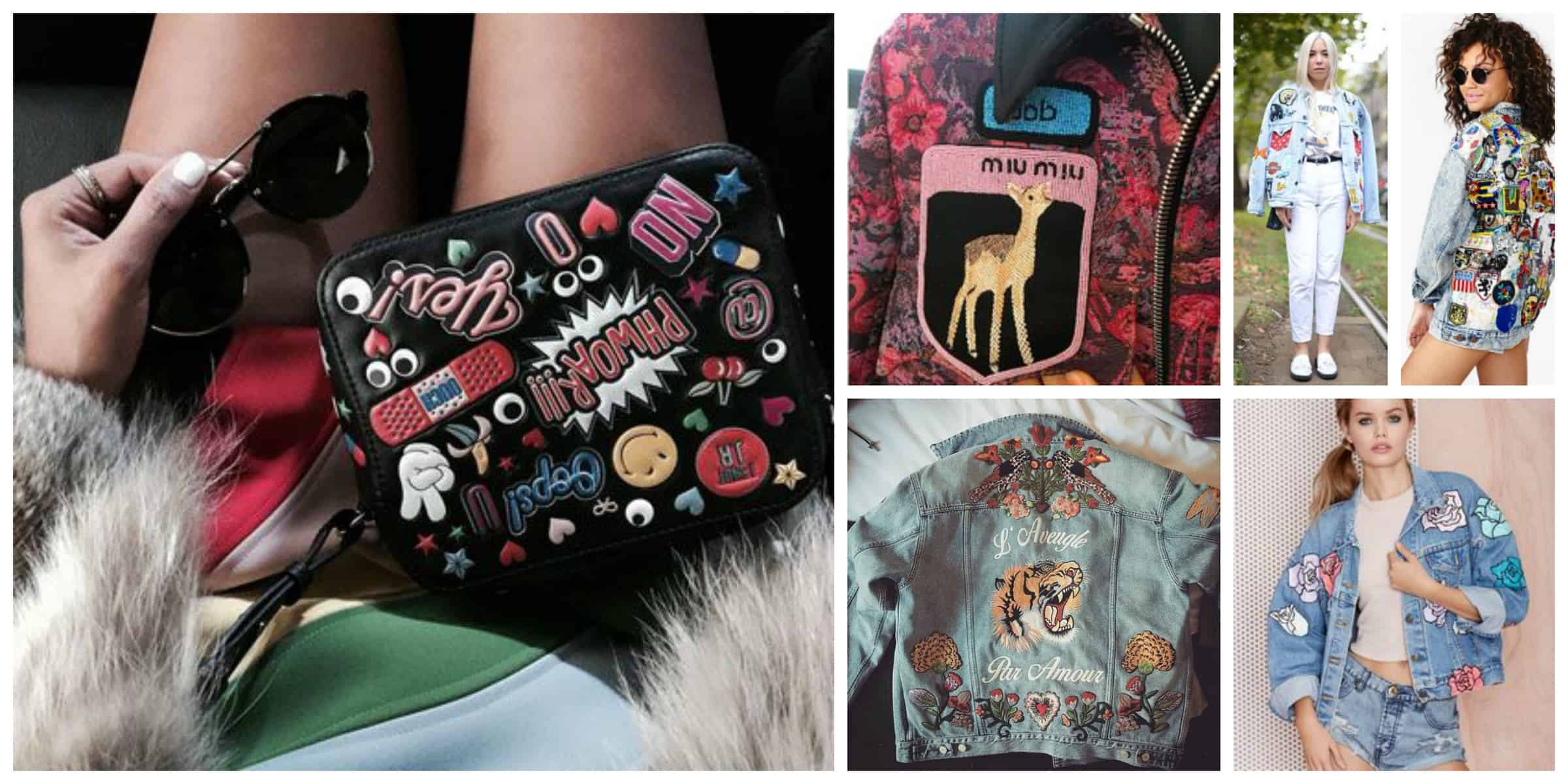 badges-on-clothes-trend-67