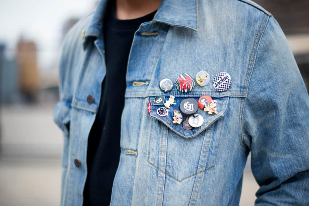 badges-on-clothes-trend-68