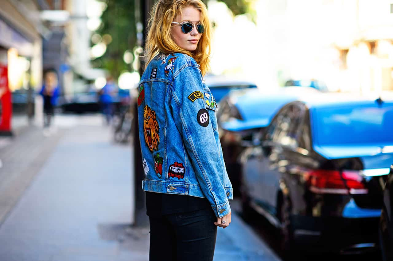 badges-on-clothes-trend-69