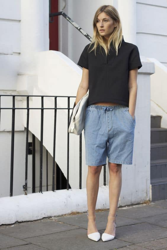 bermuda-shorts-bermuda-.jpg 2
